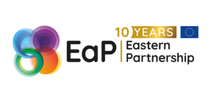 EaP10-adjusted for web 3